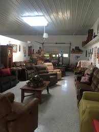 Kountry Cabinets Home Furnishings Nappanee In by Country Home Furniture L L C Furniture Sales Nappanee In