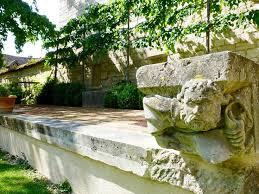 chambre d hote troyes les 130 meilleures images du tableau le jardin de la cathédrale