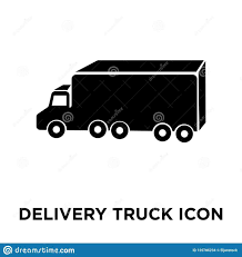 100 Delivery Truck Clipart Pa Delivery Truck Clipart Black And White Free Rhpacom Download Clip