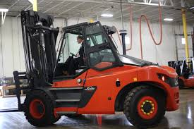 KION North America Corporation & Illinois Material Handling Host ... Wisconsin Forklifts Lift Trucks Yale Forklift Rent Material The Nexus Fork Truck Scale Scales Logistics Hoist Extendable Counterweight Product Hlight History And Classification Prolift Equipment Crown Counterbalanced Youtube Operator Traing Classes Upper Michigan Daewoo Gc25s Forklift Item Da7259 Sold March 23 A Used 2017 Fr 2535 In Menomonee Falls Wi Electric 3wheel Sc 5300 Crown Pdf Catalogue Service Handling