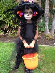 Balboa Park Halloween by Halloween Family Day Balboa Park Bootsforcheaper Com