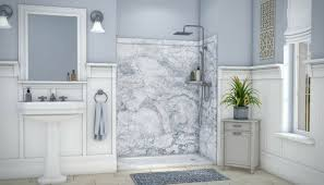 diy bathroom remodeling tips tricks and strategies