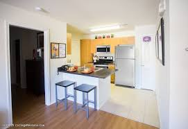 1 Bedroom Apartments In Greenville Nc by The Landing At Greenville Apartments In Greenville North Carolina