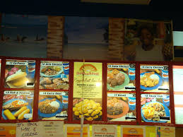 100 Golden Crust Go To Krust For The 5 Lunch Special Stay For The
