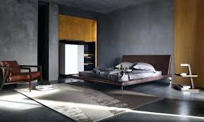masculine bedroom ideas – javi333