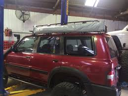 Can You Have Too Many Awnings | 4x4Earth 4wd 4x4 Fox Sky Bat Supa Wing Wrap Around Awning 2100mm Australian Stand Easy Awning Side Wall Demstration By Supa Peg Youtube Foxwingstyle Awning For 180ship Expedition Portal Hawkwing 2 Direct4x4 Vehicle Side 2m X 3m Supapeg Ecorv Car Horse Drifta 270 Degree Rapid Wing Review Wa Camping Adventures Supa Australian Made Caravan Australia Items In Store On View All Buy It 44 Perth Action Accsories Equipment 4