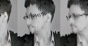 Edward Snowdens Long Strange Journey To Hollywood