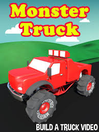 Amazon.com: Watch Monster Truck - Build A Truck Video | Prime Video Build A Truck Crane Backhoe Building Toy Set Smart Vehicle Buildatruck Tesla Still Plans To A Pickup Elon Musk Says Duck Moose Android Games In Tap Lego Semi 4 Steps The Perfect F150 Ecoboost Street With Americantrucks Tuff Tools Kit Off Road Hefty Toymate How To Simple Topper Bed For Camping Youtube New Cars Upcoming 2019 20 Truck Camper Home Away From Home Teambhp