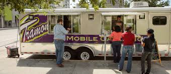 100 Baton Rouge Food Trucks Truck Tramontes Meat And Seafood Market