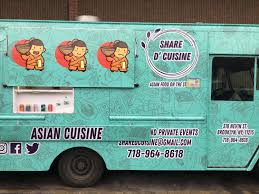 Share D' Cuisine - New York Food Trucks - Roaming Hunger Street Sweets Mobile Food Truck Midtown Mhattan New Yo Flickr Flooring Ford Kitchen For Sale We Ate At The Famous York City Food Truck That Just Went The Hal Guys Superb Gyro Platter Street In Time 3rd Annual Choice Streets Trucks Mostly Support Ipections But Seek Regulatory Association Nyfta This Week Kosher Sushi Hits Of Nyc That Has Its First Flower Mary In Free Stock Photo New York Burger Warrior Ny Trucks Roaming Hunger