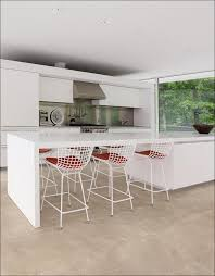 kitchen kitchen remodeling naples fl custom cabinets rochester