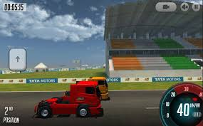 Tata T1 Prima Truck Racing - Android Apps On Google Play Monster Trucks Racing Android Apps On Google Play Truck Game Crazy Offroad Adventure 3d Renault Games Car Online Youtube 2 Amazing Flash Video School Bus Fire Cstruction Toy Cars Highway Race Off Road Gameplay Fhd Stunts Mmx 4x4 Offroad Lcq Crash Reel