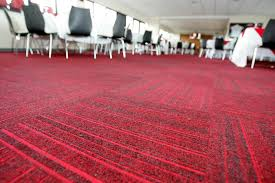 Tiled Carpet by Carpet Tiles Chesterfield Surefit Carpet Tiles Chesterfield