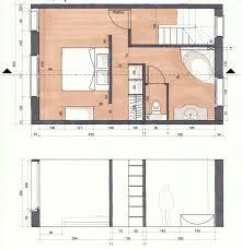 chambre parentale 20m2 plan chambre salle de bain dressing fashion designs con plan chambre