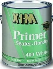 Xim Tile Doc Kit by 400 White