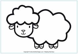 Ayso1236us Wp Content Uploads 2017 12 Lamb Co