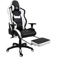 comment monter une chaise de bureau ficmax grande taille fauteuil de bureau chaise pc gamer ergonomique