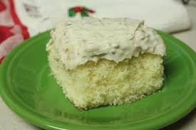 Elvis Presley Cake aka Jailhouse Rock Cake