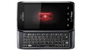 Best physical QWERTY Android Smartphones