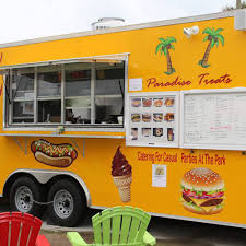 Paradise Treats - Indialantic, FL Food Trucks - Roaming Hunger Fatburger Home Khobar Saudi Arabia Menu Prices Restaurant The Worlds Newest Photos Of Fatburger And Losangeles Flickr Hive Mind Boulevard Food Court 20foot Fire Sculpture To Burn Up Strip West Venice Los Angeles Mapionet Faterburglary2 247 Headline News Fatburgconverting Vegetarians Since 1952 Funny Pinterest Foodtruck Rush Sweeping San Diego Kpbs No Longer A Its Bobs Burgers Fat Burger Setia City Mall Postmates Launches Ondemand Deliveries The Impossible 2010 January Kat