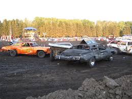 Dakota County Fair / Demolition Derby Fall Brawl Truck Demolition Derby 2015 Youtube Exdemolition Derby Truck Dave_7 Flickr Burn Institute Fire Safety Expo And Firefighter Demolition Derby Editorial Stock Photo Image Of Destruction 602123 Pickup Truck Demo Big Butler Fair Family Sport Logan Duvalls Car Holley Blog Great Frederick Fairs First Van Demolition Goes Out Combine Wikipedia Union Maine 2018 Sicom Thorndale