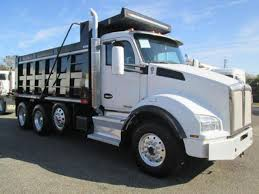 Kenworth Trucks In Jacksonville, FL For Sale ▷ Used Trucks On ... 2010 Kenworth T660 Studio Sleeper With Couch From Used Truck Pro 866 Kenworth T908 V20 For American Simulator 1999 W900l At Truckpapercom Semi Trucks Pinterest 2016 T680 2004 K Whopper Rigs 1994 Super Solo Dump For Sale Or Jar Custom Trucks And Dumps With 5 Paper Commissioners Lease Contract Filekenworth K270 Daf Lf 15706528230jpg Wikimedia Commons List Of Synonyms And Antonyms The Word Kenworth Ari Legacy Sleepers