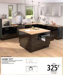 facade meuble cuisine 20 nouveau facade meuble de cuisine sur mesure hn4 gemendebat