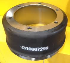 China Hot Quality 0310667290 Truck Brake Drums - China Truck Brake ... Qty Of Truck Brake Drums In Yarrawonga Northern Territory 7 Reasons To Leave Drum Brakes In The Past 6th Gear Automotive China Top Quality Heavy Duty 3800ax Photos 165 X 500 Brake Drum Hd Parts High Hino Rear 435121150 Buy Dana 44 Bronco E150 Econoline Club Wagon F150 8799 Scania Truck Brake Drum 14153331172109552 Yadong Here Is My Massive Forge Blacksmith Suppliers And 62200 Kic52001 Tsi Back Buddy Ii Hub Tool Model 350b Webb Wheel Releases New For Refuse Trucks Desi Trucking