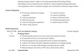 Resume Examples Selling Yourself Luxury Amazing Real Estate To Get You Hired