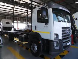 MAN Hatfield Truck And Bus | Truck Spares | Parts And Spares