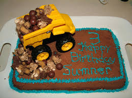 Garbage Truck Cake Pan Construction Theme Birthday Party Ideas We ... Garbage Truck Birthday Party Tableware Kit For 16 Guests Our Forever House Sneak Peek Trash Crazy Wonderful Fast Lane Light And Sound Green Toysrus Cake Mold Liviroom Decors Cakes For Boy Mama Teacher Good Bags Seaworld Mommy Truck Birthday Cake Goo Ideas Pinterest Ice Cream Fondant Garbage Made Out Of Cboard At My Sons