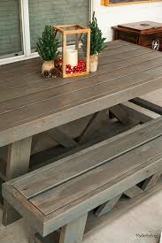 Patio Tables Free line Home Decor projectnimb