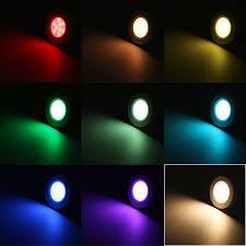 color changing lightsaber room light in diverting vintage seasons