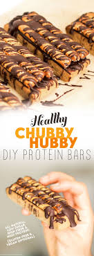 185 Best DIY Protein Bars [Cookbook] Images On Pinterest | Diy ... Best 25 Snickers Protein Bar Ideas On Pinterest Crispy Peanut Nutrition Protein Bar Doctors Weight Loss What Are The Bars For Youtube Proteinwise Prices On High Snacks Shakes Big Portions Are Better Than Low Calories How To Choose The 7 Healthy Packaged In It For Long Run Popsugar Fitness 13 Vegan With 15 Or More Grams Of That You Energy Bars Meal Replacement Weight Loss Uk Diet Shake With Kale