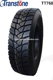Truck Tires Miami Used, Truck Tires Miami Used Suppliers And ... Forklift Used Inventory At Dade Lift Parts Dadelift Parts Equipment Tractors Semis For Sale Dump Trucks Cheap Used 2007 Mack Cx613 Class 8 Heavy Duty Truck In Miami Fl New And Commercial Sales Service Repair 141781 Dade Fire Rescue 30 Eone 4 Reasons To Buy The Ram 2500 Lakes Blog Best Trucks Of Inc The King Credit Kingofcreditmia Twitter Intertional 4700 In For Sale On Buyllsearch Mystery It Sounds Like An Ice Cream Truck But Its Full Lift Trucks Inventory