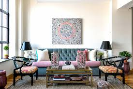 Living Room Furniture NYC Products