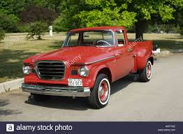 1962 Studebaker Champ Pickup Truck Stock Photo, Royalty Free Image ... 1949 Studebaker Truck Dream Ride Builders 1947 Pickup Truck Dstone7y Flickr This Is Homebuilt Daily Driven And Can 12 Pickups That Revolutionized Design 34 Ton Of Fun 1952 2r11 1955 Pro Touring Metalworks Classic Auto Rm Sothebys 2r5 12ton Arizona 2012 Junkyard Tasure 2r Stakebed Autoweek Pickup Motor Vehicle Appraisal Service Santa Fe Sound 1963 Champ For Sale Gateway Cars