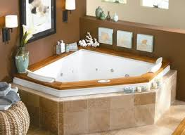 bathroom tubs realie org