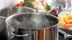 küchen hygiene geschirrtücher kochen statt waschen bunte de