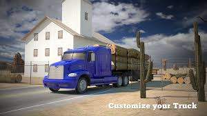 Truck Driver 3D: Extreme Roads 1.26 APK Download - Android ... Best Country Truck Driving Songs Greatest Trucking For Amazoncom Driver Pro Real Highway Racing Simulator Skills Shifting An 18 Speed How To Skip Gears Top 20 Road Gac Old Macdonald Had A Steve Goetz Eda Kaban 9781452132600 3d Extreme Roads 126 Apk Download Android Truckdriverworldwide Truck Drivers World Wide 100 Quotes Fueloyal Euro 160 Tow Sittin On 80 Aussie Truckin Classics Slim Dusty