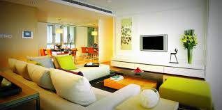 Opportunities Offered By Corporate Accommodation What Is A Serviced Apartment And Why Should You Book One Cporate Serviced Apartments Ldon Thesquare Fully Carlton Plum Melbourne Best Price On Cape House Apartment In Bangkok Reviews Sheffield Homely Suites Dubai Grosvenor Executive By Riz Homes Luton Uk Bookingcom Everything Wanted To Know About Furnished Somerset Elizabeth Apartments Amsterdam Furnished Ensure More Comfort Luxury At