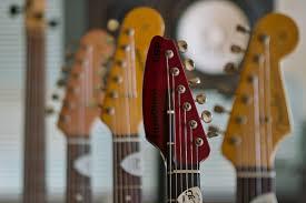 Today Guitar Tab Smashing Pumpkins by List Of Guitar Tunings Wikipedia