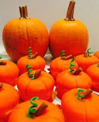Best Pumpkin Desserts Nyc by Theshops Colcir Theshops Colcir Twitter
