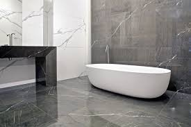 7 Best Places To Buy Tiles In Singapore - Masons Home Decor Beautiful Ways To Use Tile In Your Bathroom 40 Free Shower Ideas Tips For Choosing Why How Make New Easy Clean By Design 5 Tips Ats Small Bathrooms Victorian Plumbing 30 Backsplash And Floor Designs 29 Best Option 2019 Boxer Jam Limitless Renovations Remodel Atlanta Wall Tiles Reglaze Recolor Refinish Specialized I Painted Our Ceramic Floors A Simple