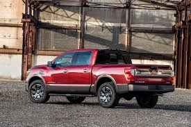2017-nissan-titan-3-1500x1000.jpg?ver=1 The Chicago Imagists Where Just A Tiny Number Of Autonomous Cars May Have Big Impact On 43 Best Champagne Truck Images On Pinterest Caravan I Want And Champaignurbana Area Food Guide Chambanamscom At The Dearborn Plant Ford2014 New Signage We Designed For Our Space At Harvest Marketchampaign Il Chinese Trucks Around Usc La Weekly Crop Top Trend Dashing Darlin 61 Wedding Pickup Getaway Seoul Taco Seoultaco Twitter