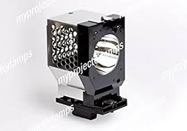 panasonic pt 61lcx66 replacement rear projection tv