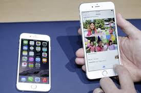 iPhone 6 iPhone 6 Plus price in India Cheapest at Rs 53 500
