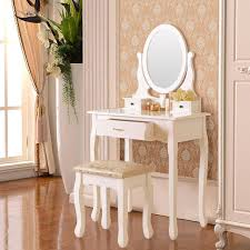 Bathroom Makeup Vanity Chair by Makeup Vanity Bedroom Furniture Dressing Table Chair Narrowanity