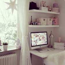 Love Christmas Photography Pretty Cute Fashion Cool Beautiful Photo White Style Room Bedroom Luxury Stars Pink