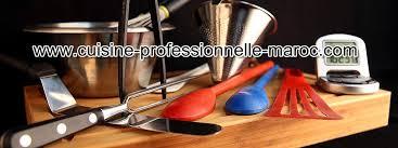 ustensile cuisine pro ustensiles matériel et accessoires de cuisine pour professionnels